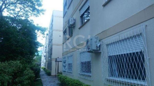 Apartamento à venda com 2 dormitórios em Santo antônio, Porto alegre cod:BT9633 - Foto 5