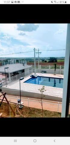 Passo financiamento de apartamento em Cosmópolis - Foto 7