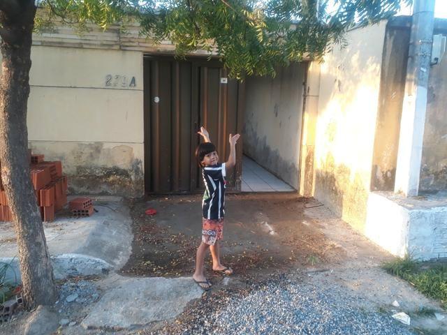 Casa A venda em Maracanaú atras da escola tecnica otima localização - Foto 2