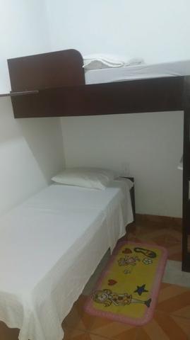 Casa 3 quartos,Bairro: Campeche 200,00 por dia + taxa de limpeza - Foto 2