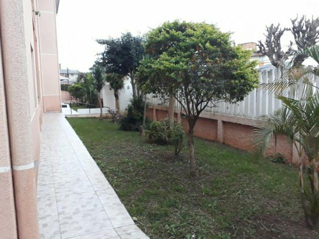 Apartamento 2 quartos (fazendinha) - Foto 13
