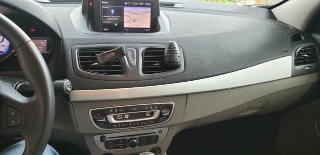 Renault Fluence Privilege Aut 2.0 - Foto 6