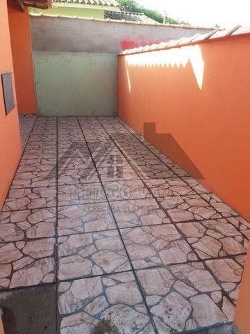 Casa com financiamento próprio sem burocracia - Foto 20
