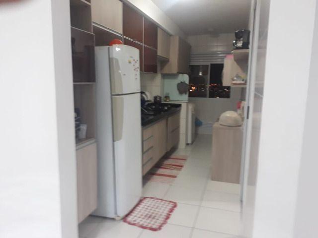 Excelente Apartamento no Bairro Ilhotas - Foto 7