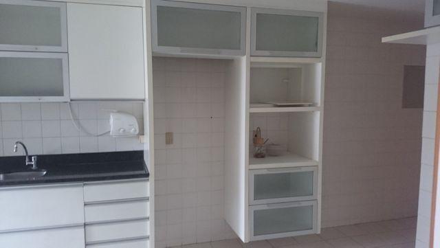 Vital Brasil - Apartamento 02 quartos, 02 suites e garagem - Foto 11