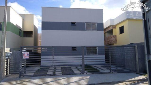 Apartamento/Residencial LOT Jardim Encantado - Cruz de Rebouças 120 MIL - Foto 4