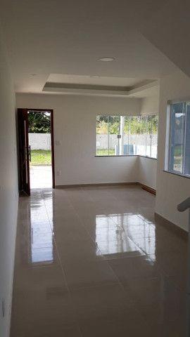 Lindo  duplex em Marica,Dentro de condomínio  - Foto 7