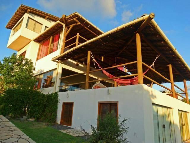 5 Suítes Casa na Lagoa (71)9  * - Foto 5