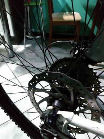 Bike venzo - Foto 3