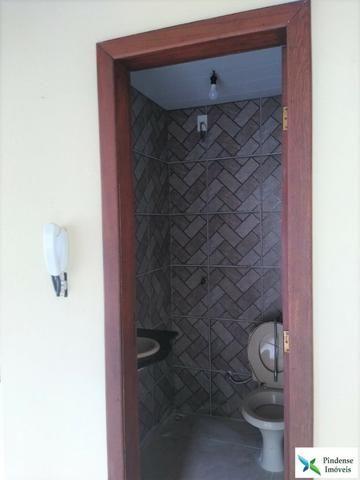 Casa duplex em Jacaraípe, 360m² - Foto 13
