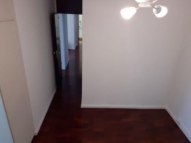 Apartamento para Aluguel, Flamengo Rio de Janeiro RJ - Foto 11