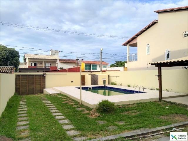 Casa duplex em Jacaraípe, 360m² - Foto 2