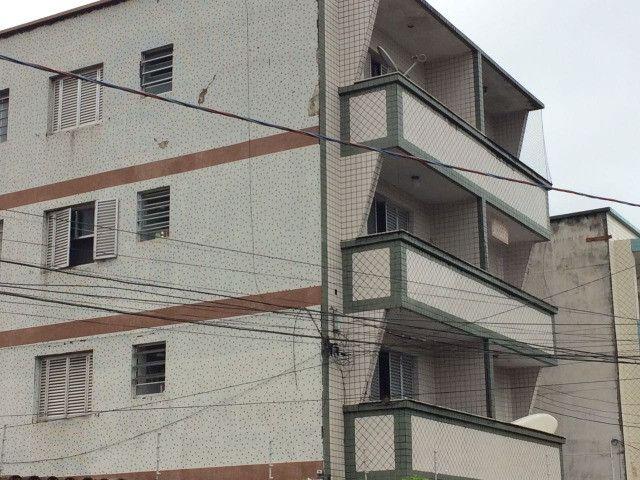 Vende-se apto 2 dorms, Boqueirãoo -PG apenas R$ 175 mi, Cod: 2261 - Foto 2