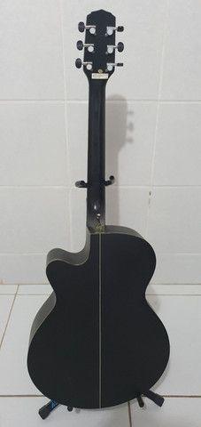 Violão Giannini Performance - Foto 5