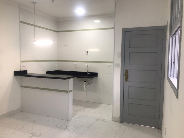 Bangalô a venda- 1 dormitório - Próximo a Praia - Vl Caiçara - Foto 16
