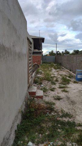 Terreno barra do jacuipe condomínio planeta água escriturado - Foto 7
