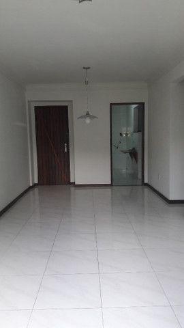 Apartamento a alugar Condomínio Bougue Ville - Foto 17