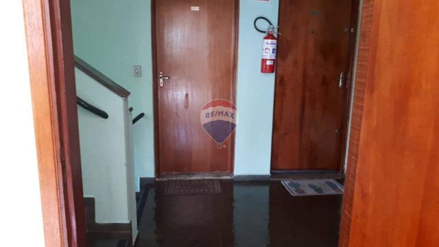Apartamento de 2 quartos para venda, 65m2 - Foto 19