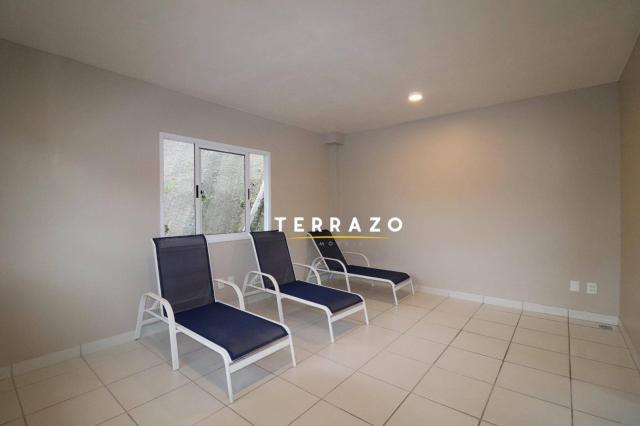 Cobertura à venda, 110 m² por R$ 380.000,00 - Bom Retiro - Teresópolis/RJ - Foto 18