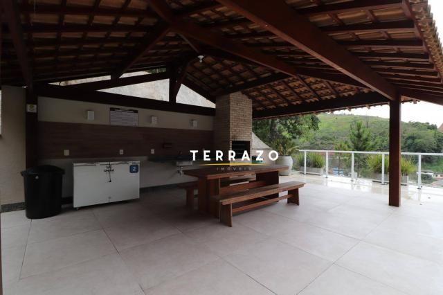Cobertura à venda, 110 m² por R$ 380.000,00 - Bom Retiro - Teresópolis/RJ - Foto 15