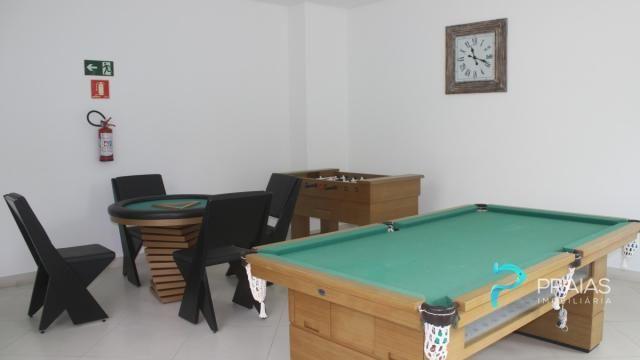Apartamento à venda com 3 dormitórios em Enseada, Guarujá cod:68127 - Foto 11