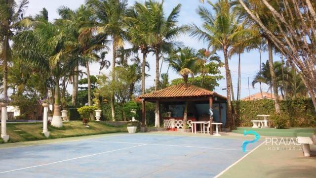 Casa à venda com 4 dormitórios em Praia de pernambuco, Guarujá cod:74287 - Foto 5