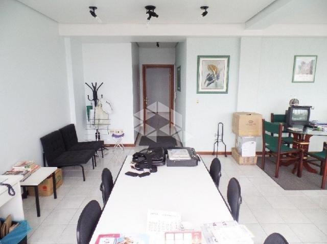 Escritório à venda em Cristo redentor, Porto alegre cod:9890163 - Foto 5