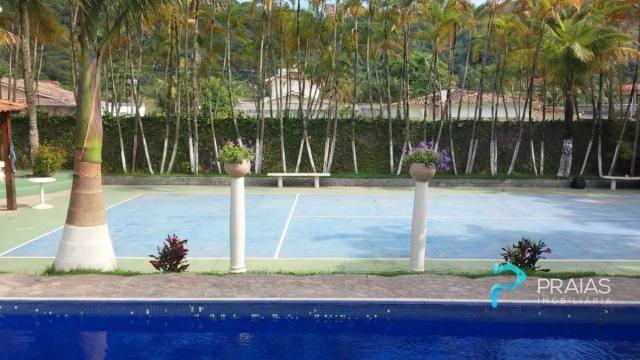Casa à venda com 4 dormitórios em Praia de pernambuco, Guarujá cod:74287 - Foto 6