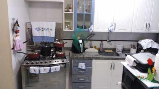 Casa à venda com 2 dormitórios em Abolição, Rio de janeiro cod:M7140 - Foto 17