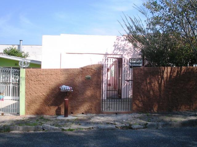 Casa para alugar com 1 dormitórios em Guabirotuba, Curitiba cod:25-LC20RG - Foto 7