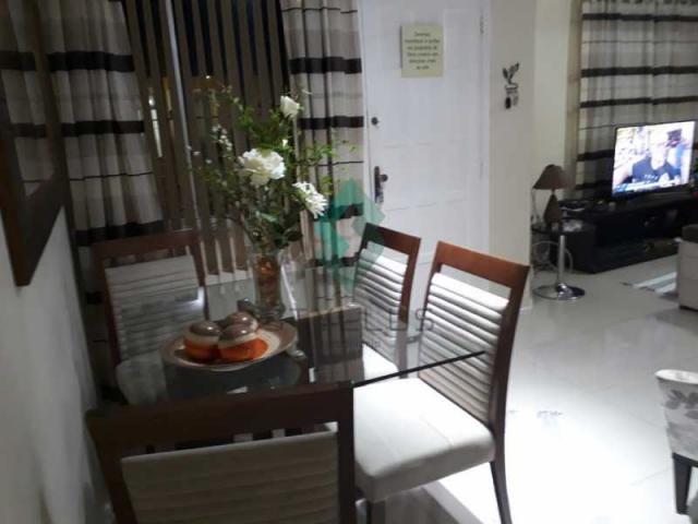 Casa à venda com 2 dormitórios em Abolição, Rio de janeiro cod:M7140 - Foto 5