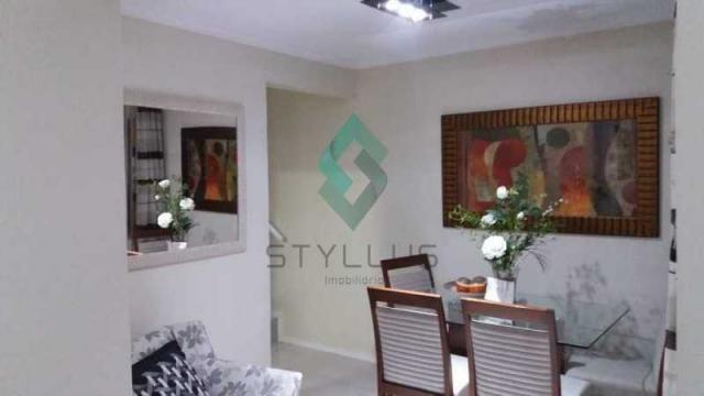Casa à venda com 2 dormitórios em Abolição, Rio de janeiro cod:M7140 - Foto 6