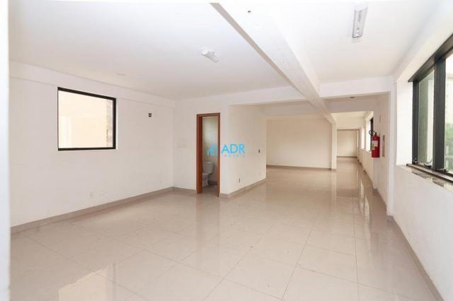 Escritório para alugar em Santo agostinho, Belo horizonte cod:ADR4876 - Foto 5