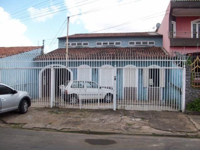 Casa na QNA 09 - Pavimento Superior - em Taguatinga Centro