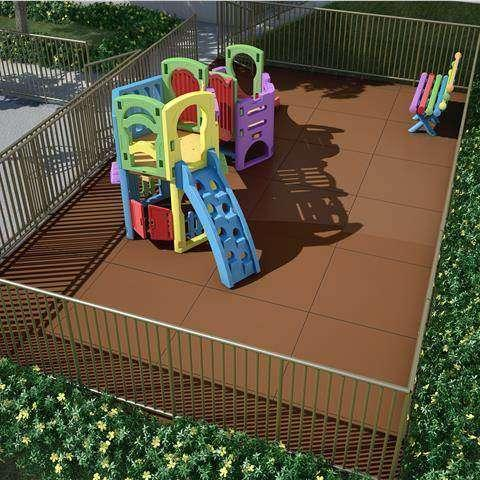 Parque Línea - Apartamento de 2 quartos em Cambé, PR ID3882 - Foto 5