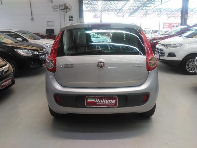 Fiat Palio 1.6 Mpi Essence 16v - Foto 3