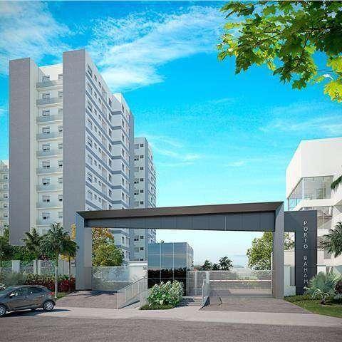 Residencial Porto Bahamas - Apartamento de 2 quartos em Porto Alegre, RS - ID3947 - Foto 6