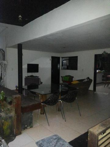 LM vende linda casa no Condomínio Casa Grande com 3 suítes e ofurô - Foto 12