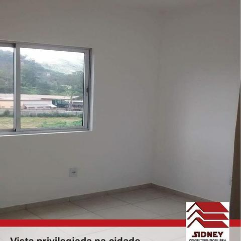 Apartamento Eldorado - Foto 3