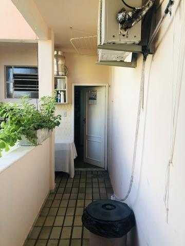 Apartamento Zildolândia - Foto 20