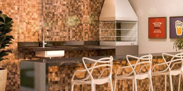 Residencial Paulista - Apartamento de 2 quartos em Paulista, PE - ID3741 - Foto 8