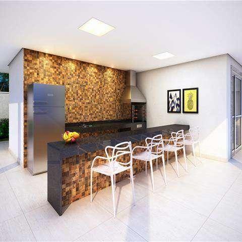 Torres das Dunas - Apartamento de 2 quartos em Natal, RN - ID3887 - Foto 8