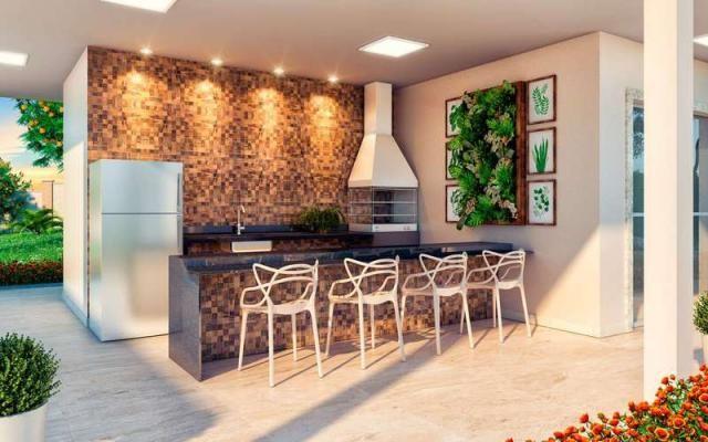 Parque Campo Marini - Apartamento de 2 quartos em São José dos Campos - ID3775 - Foto 2
