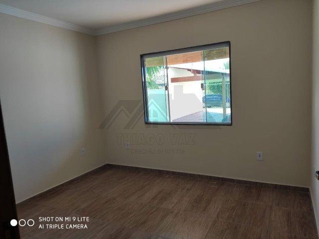 Casa de 03 quartos com piscina - Foto 10