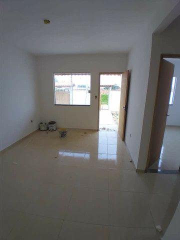 Ótima  Casa Com Quintal Imenso Em Itaipuaçu  - Foto 8
