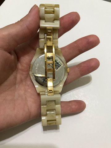 Relógio Technos feminino  - Foto 5