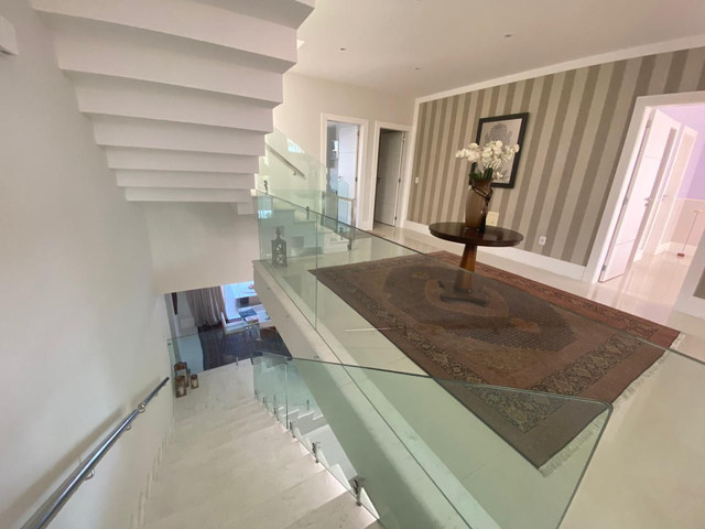 Casa na Barra da Tijuca.... Condomínio de alto padrão  - Foto 2