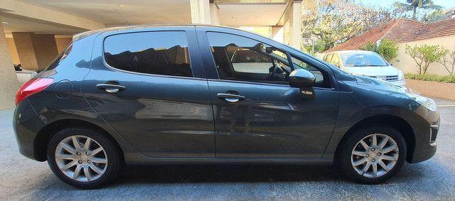 Peugeot 308 - 2013 - 1.6 - 122cv - Foto 7
