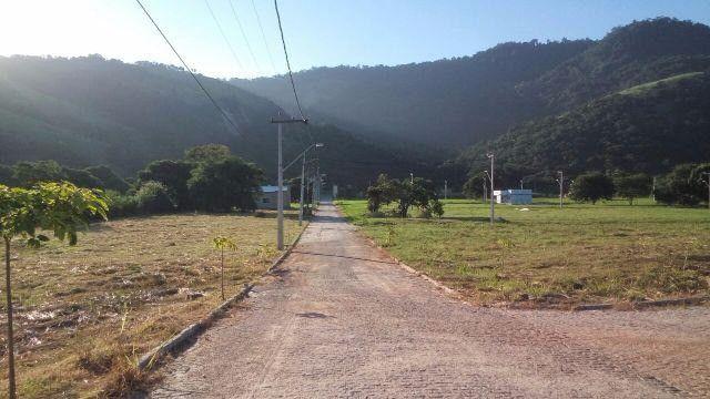 Condomínio Vivere Jardim Residencial Maricá - Lotes de 360m² em São José de Imbassaí - Foto 3