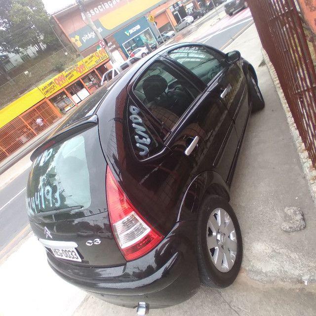 Carro C3 citroen - Foto 10